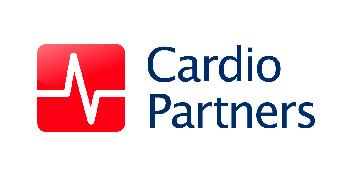 Cardio Partner Resources Cpr National First Aid Cpr Aed
